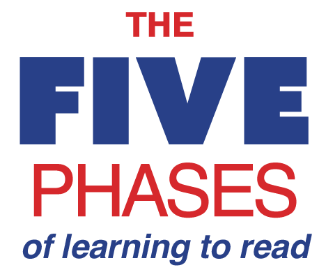 The Five Phases of learning